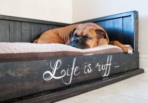 dog-pallet-bed4