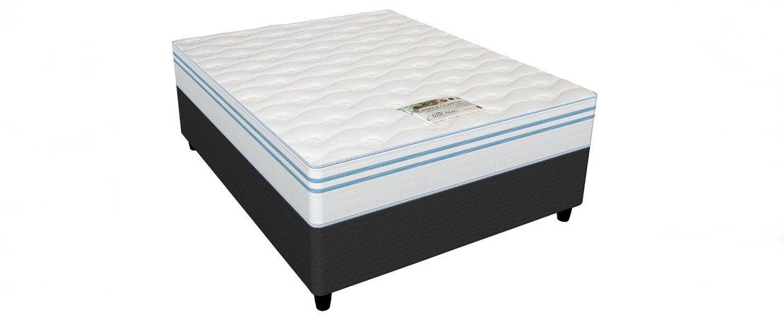Cloud Nine Superior Comfort