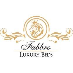 Fabbro Beds & Mattresses