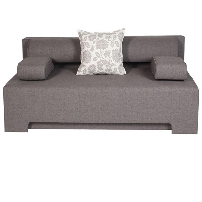 Bahama Sleeper Couch