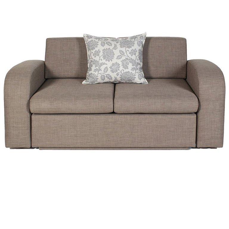 Bosonaco Sleeper Couch