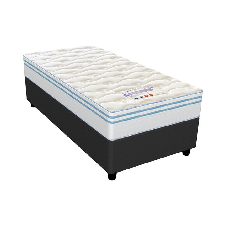 Cloud Nine Airborne - Single XL Bed