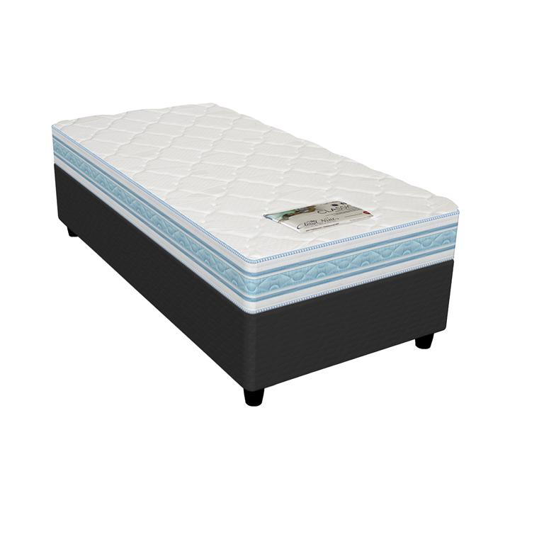 Cloud Nine Classic - Single XL Bed