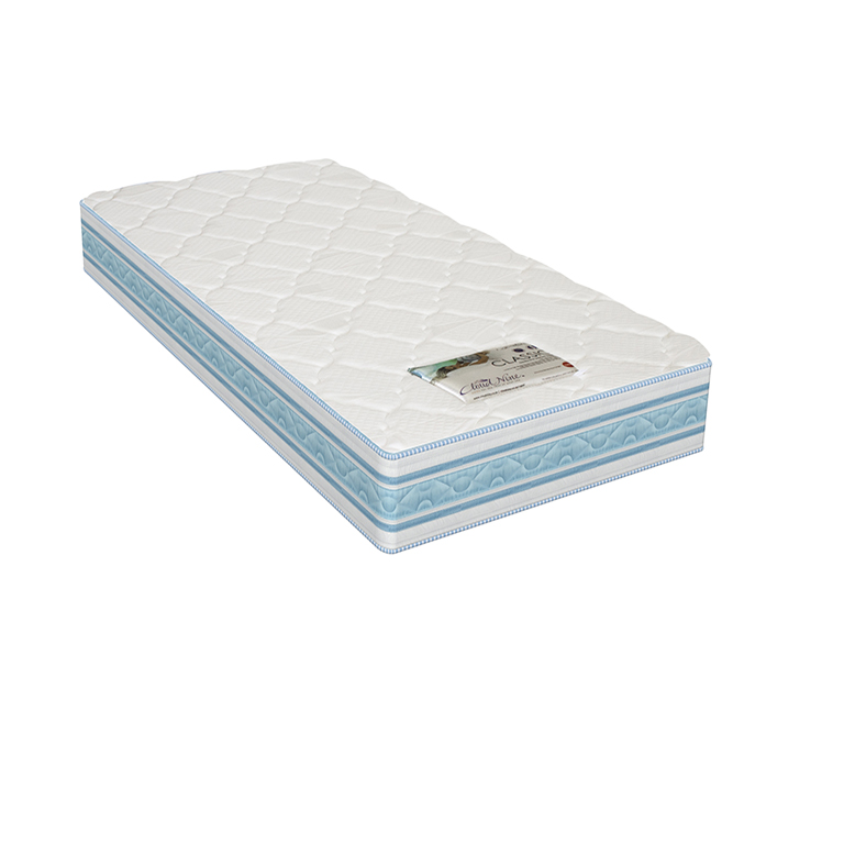 Cloud Nine Classic - Single Mattress