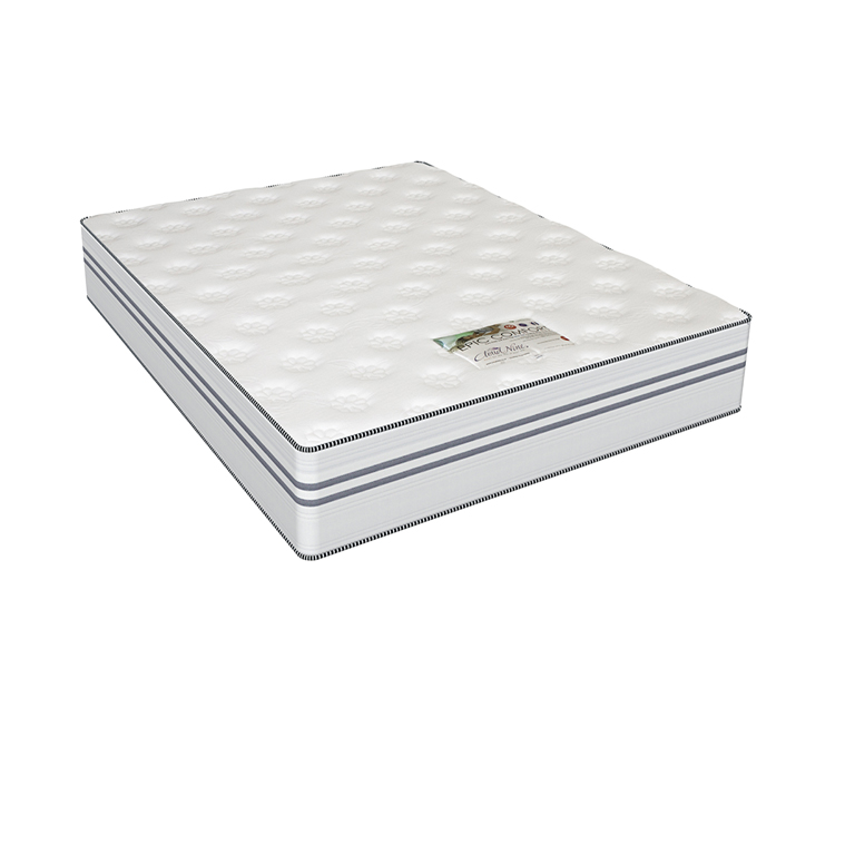 Cloud Nine Epic Comfort - Double Mattress