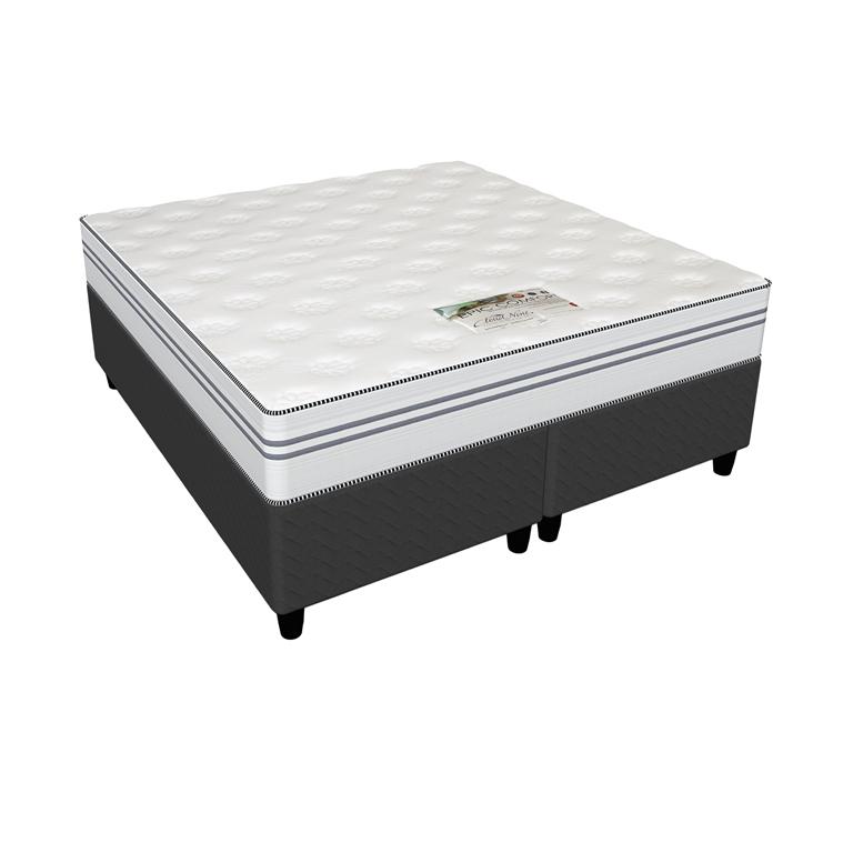 Cloud Nine Epic Comfort - King Bed