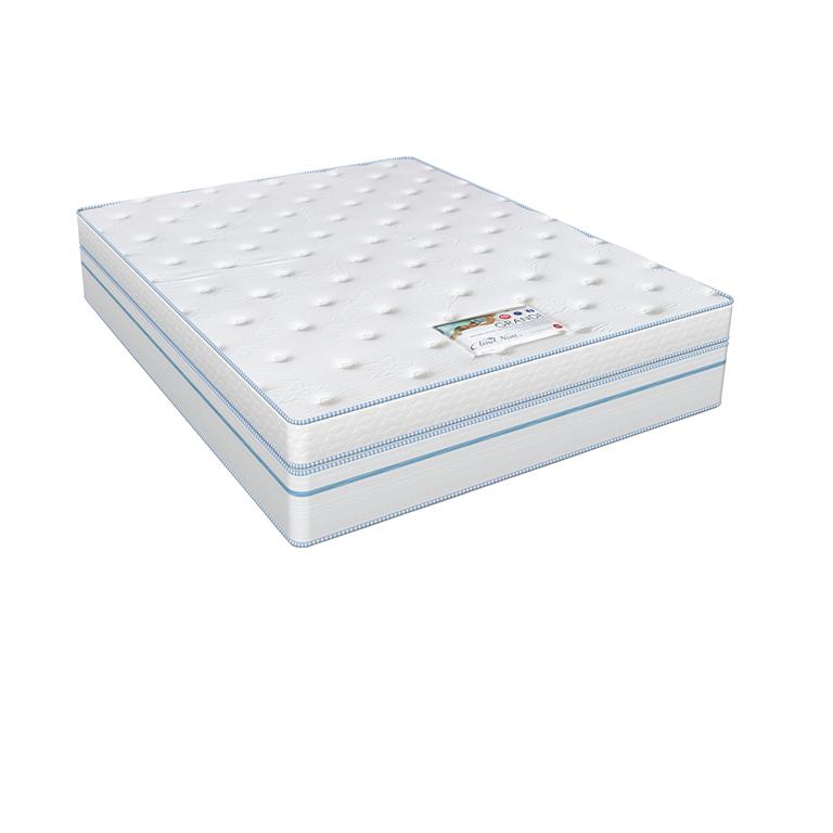Cloud Nine Grande ISleep Mattress