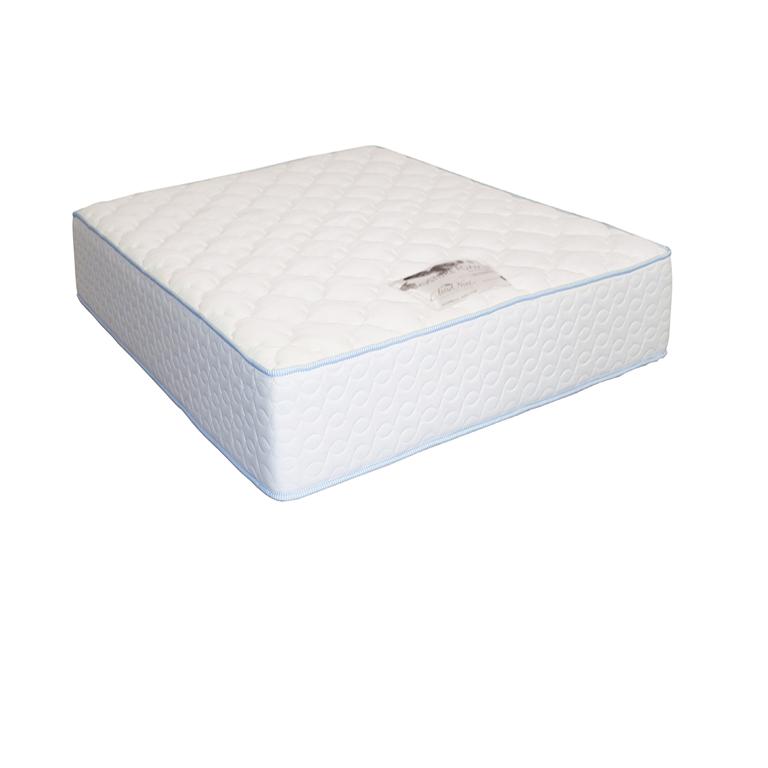 Cloud Nine Mono-Flex - Queen XL Mattress
