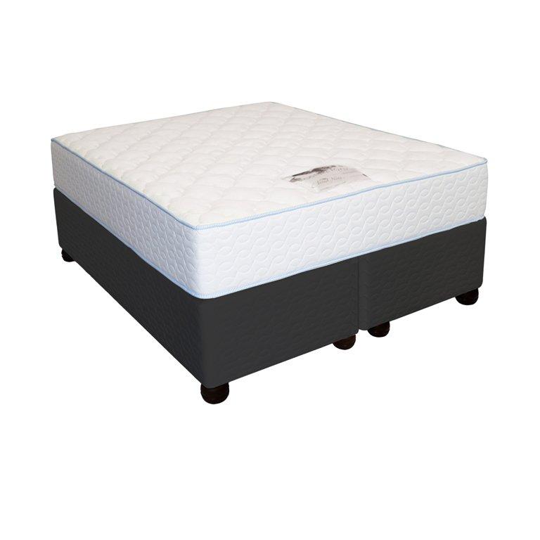 Cloud Nine Mono-Flex - King XL Bed