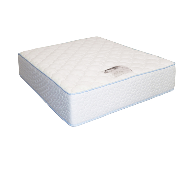 Cloud Nine Mono-Flex - King XL Mattress