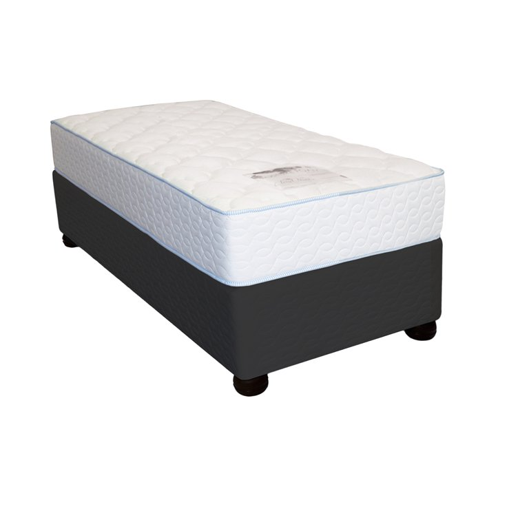 Cloud Nine Mono-Flex - Three Quarter Bed