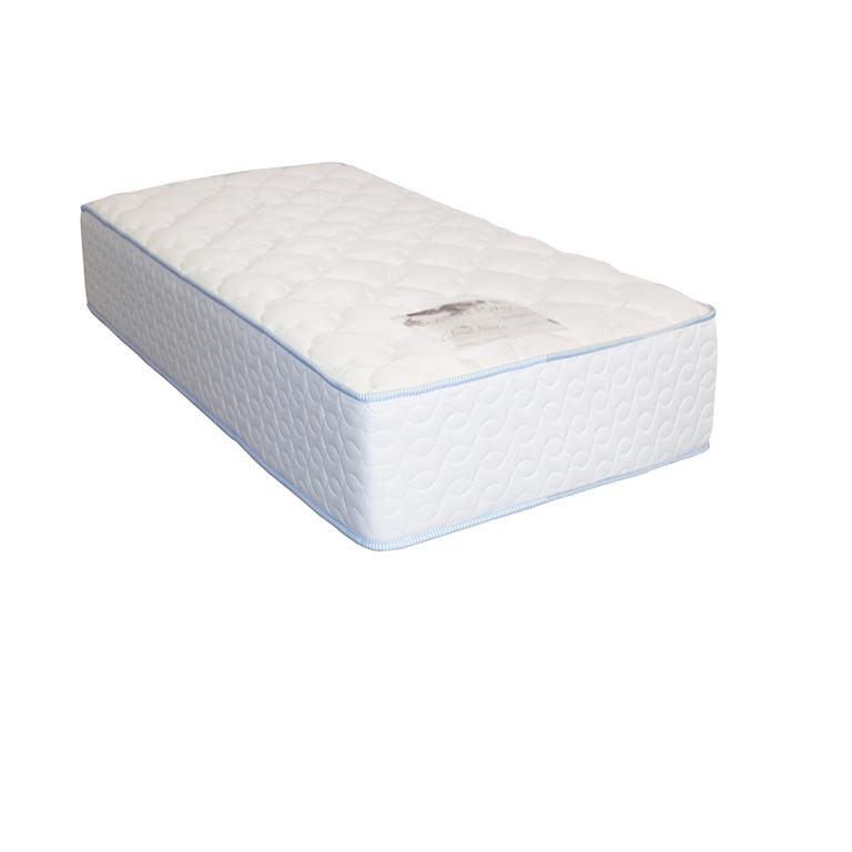 Cloud Nine Mono-Flex - Single Mattress