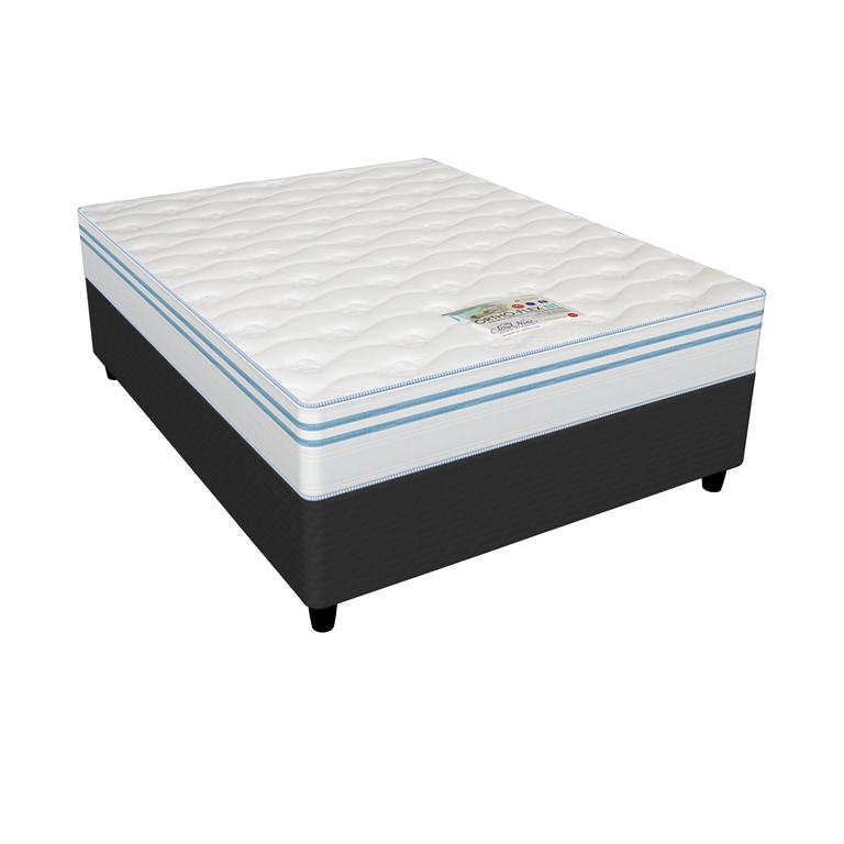 Cloud Nine Ortho-Flex Bed