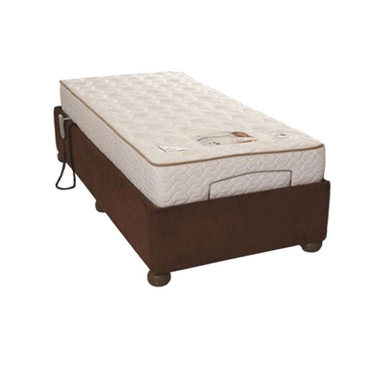 Cloud Nine SloMotion - Single XL Motion Bed