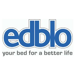 Edblo Mattresses