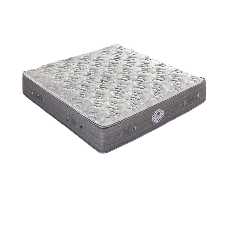 Edblo Messina Mattress