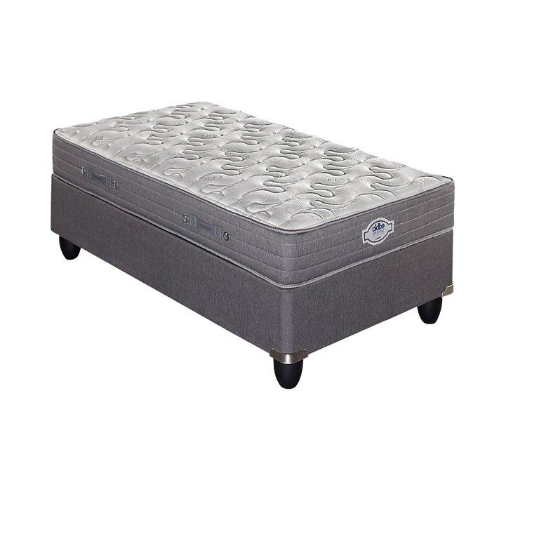 Edblo Messina Bed