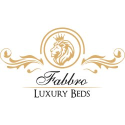 Fabbro Beds & Mattresses