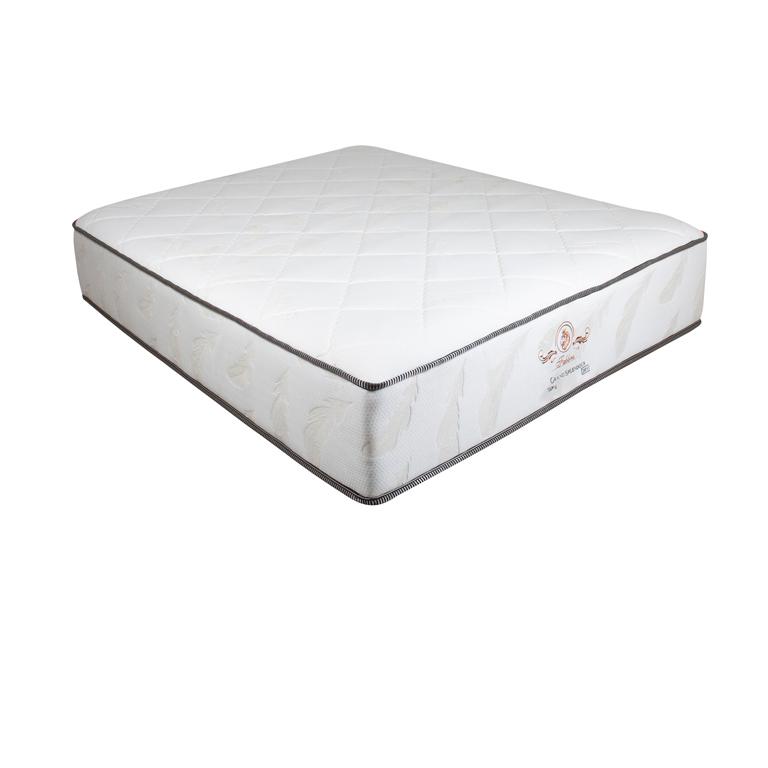 Fabbro Grand Splendour Twin Pocket - King Mattress