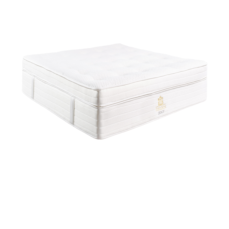 Forgeron Legacy King Mattress