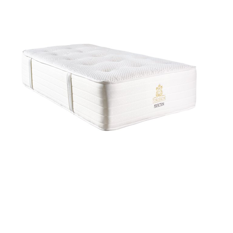 Forgeron Perfection Mattress