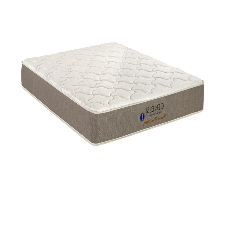 Genessi Dream Hospitality Mattress