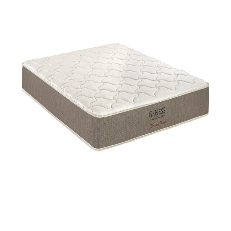 Genessi Dream Rest - King XL Mattress