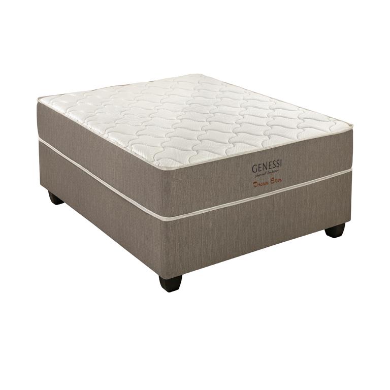 Genessi Dream Star - Queen Bed