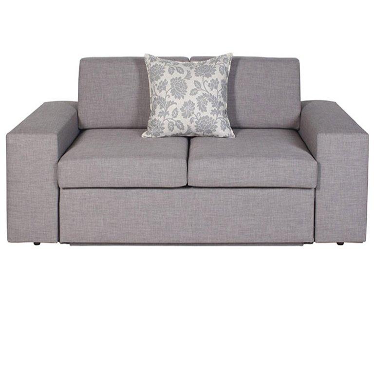 Ghia Queen Sleeper Couch