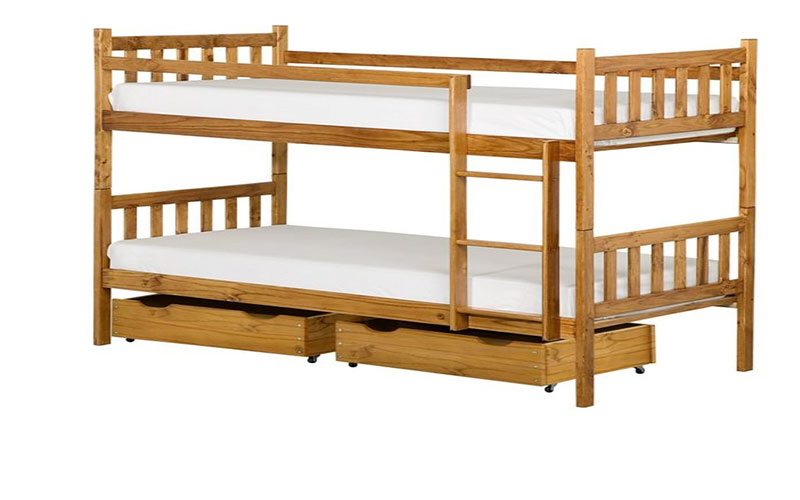 br bunk a build bed sale cheap full gray buildabunk for pc metal beds product