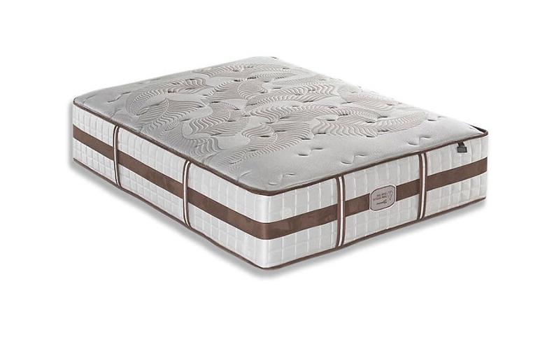 Sealy Crown Jewel Adizo - Queen XL Mattress