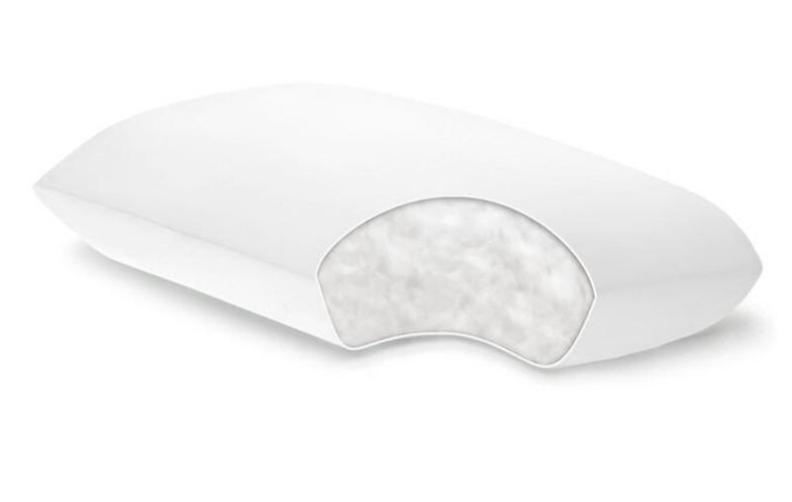 Lifson Microfiber - Standard Pillow