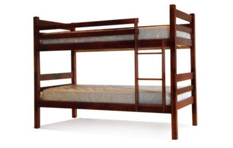 Denise Bunk Bed
