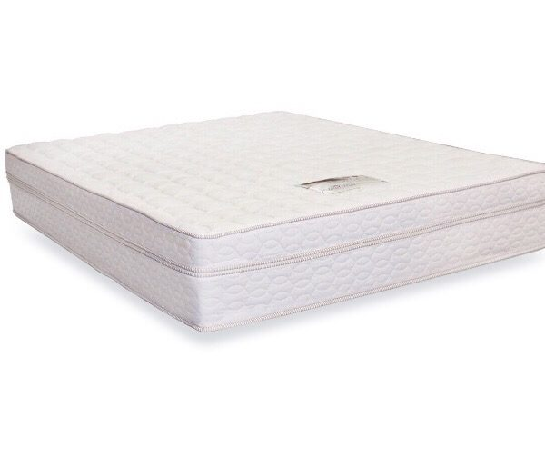Cloud Nine Postureflex - King XL Mattress