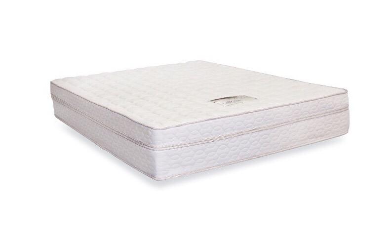 Cloud Nine Postureflex - King XL Mattress