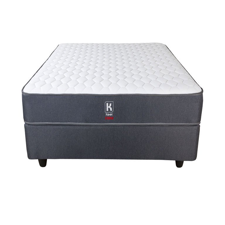 Kooi B-Series Firm Bed