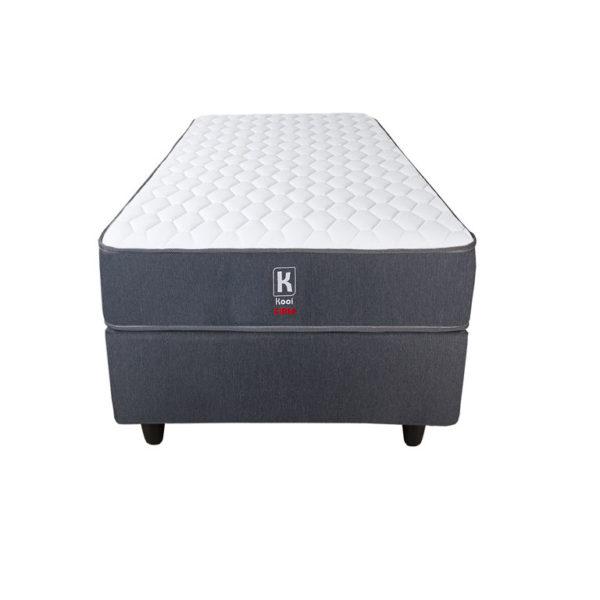 Kooi B-Series Firm Bed