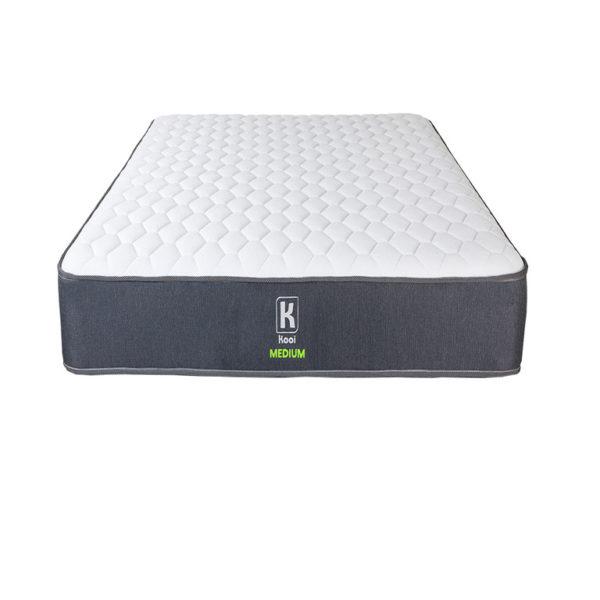 Kooi B-Series Medium Mattress
