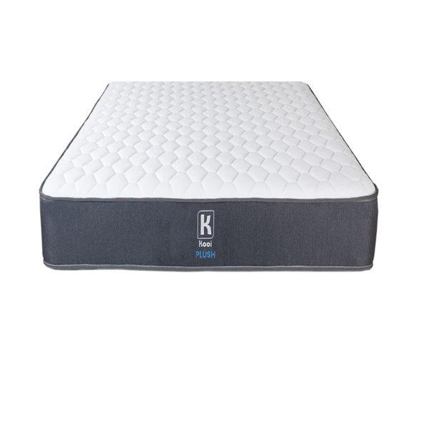 Kooi B-Series Plush Mattress
