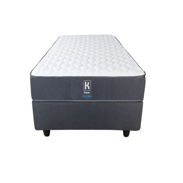 Kooi B-Series Plush Bed