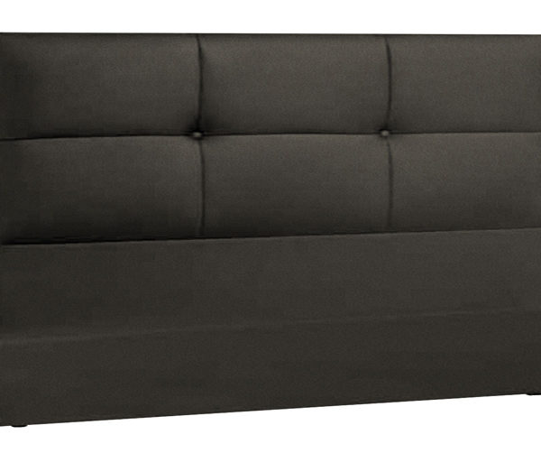 Lourini Luxe Headboard (Double Bed)