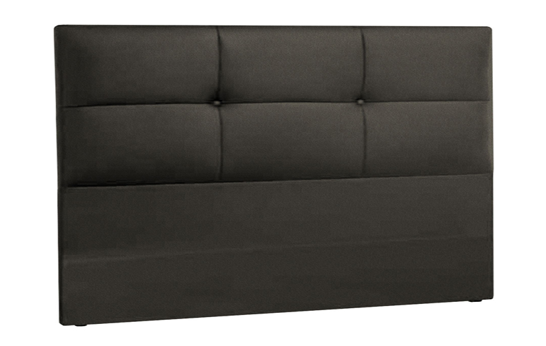Lourini Luxe Headboard (Double Bed)