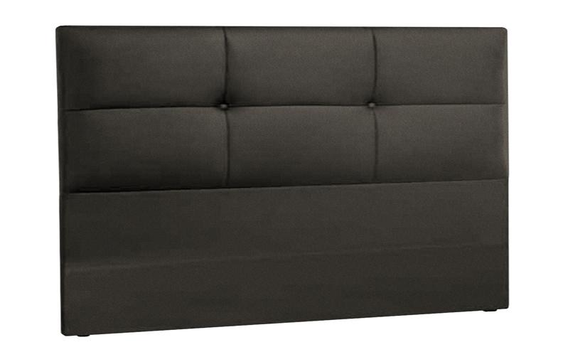Lourini Luxe Headboard (King Bed)