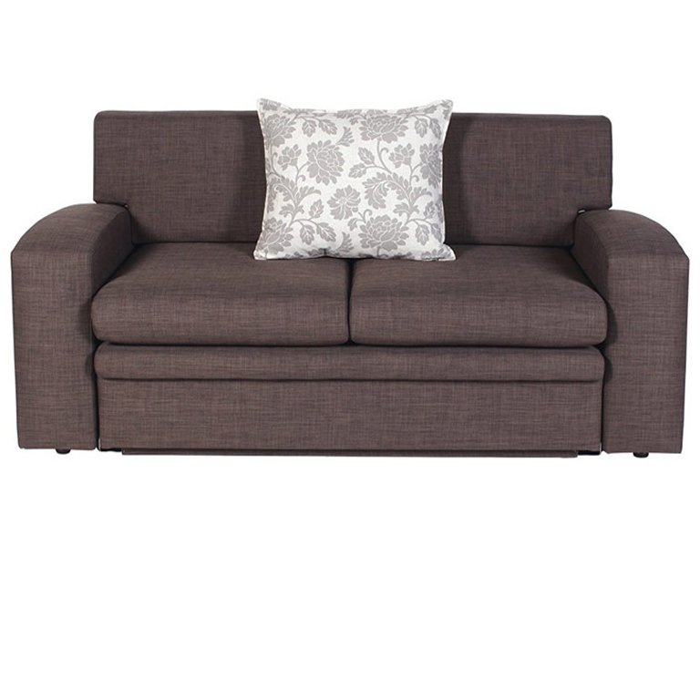 Monaco Double Sleeper Couch For Sale View Our Special Price