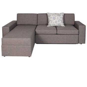 Moxi Daybed Sleeper Couch