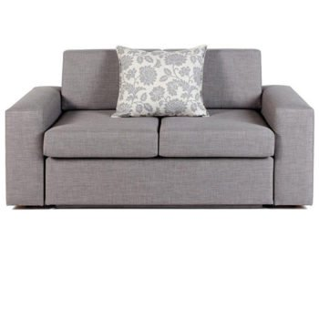 Super Sleeper Couches For Sale Free Nationwide Delivery Cjindustries Chair Design For Home Cjindustriesco