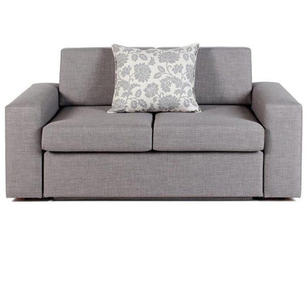 Moxi Double Sleeper Couch