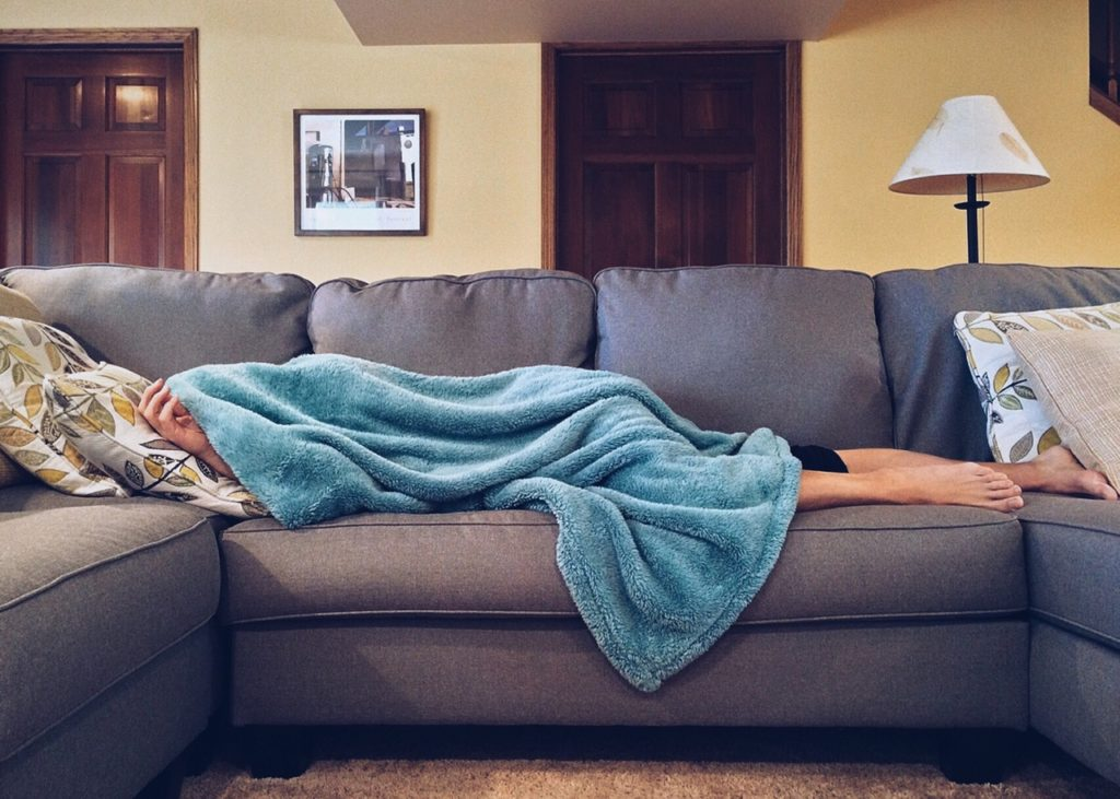 Napping can actually be very beneficial under the right circumstances.