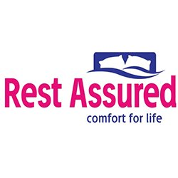 Rest Assured Beds for Sale