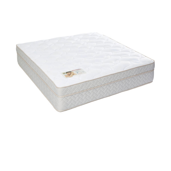 Rest Assured Body Zone - King XL Mattress